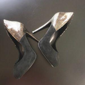 NEW Aldo Stiletto Heels